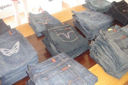 jeans-seven.JPG