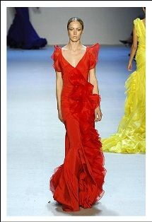 lady-in-red.jpg