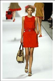 lady-in-red2.jpg