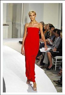lady-in-red3.jpg