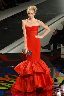 lady-in-red4.jpg