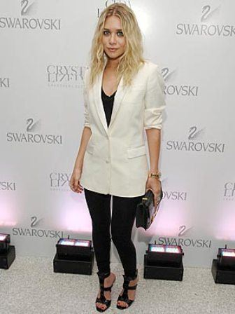 ashley_olsen_300×4001.jpg