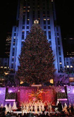 rockefeller_christmas_tree.jpg