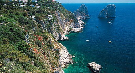 home_capri_island.jpg