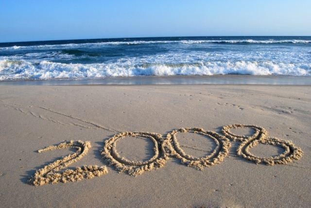 new_years.jpg