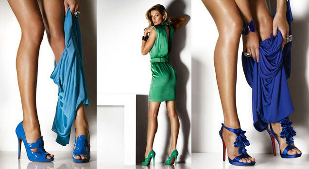 versace-add.jpg