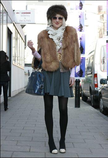 street-chic4.jpg