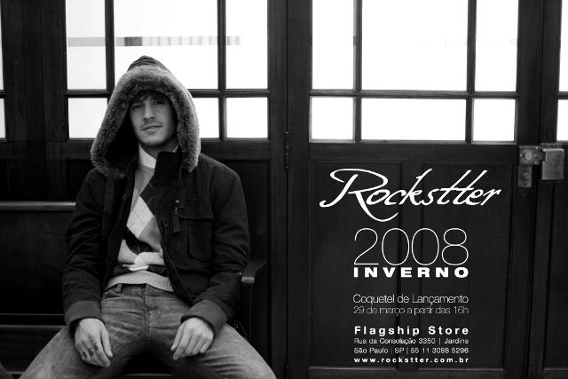 convite_rockstter_inverno_2008.jpeg