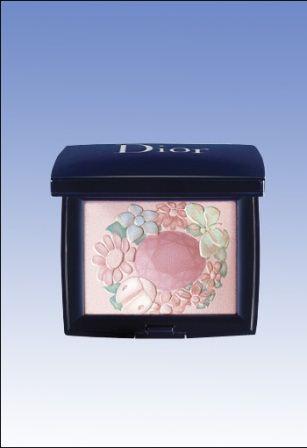 dior-flower-blosson.jpg