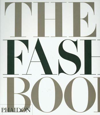 fashionbookcover1.jpg