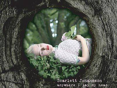 scarlett_johansson320.jpg