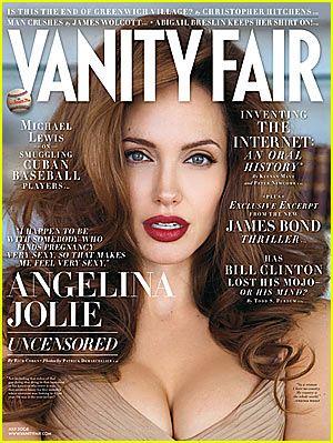 angelina-jolie-vanity-fair-july-2008.jpg