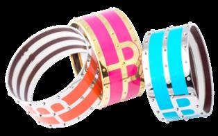 bracelet_studs_group-002_medium.png