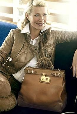 gwyneth-for-tods_260×382.jpg
