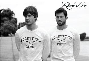 rockstter3.jpg