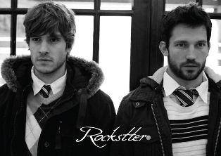 rockstter4.jpg