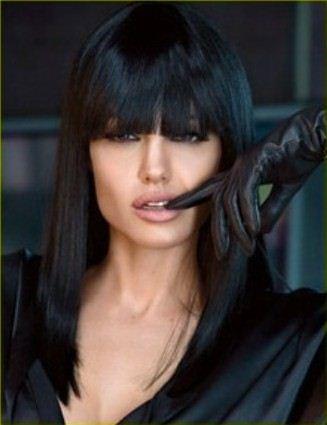 angelina-jolie-green-wig-vanity-fair-022.jpg