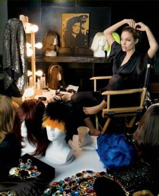 angelina-jolie-green-wig-vanity-fair-05.jpg