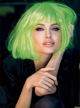 angelina-jolie-green-wig-vanity-fair-06.jpg