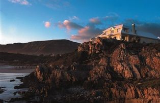 birkenhead-house-south-africa.jpg