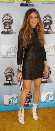 sarah-jessica-parker-mtv-movie-awards-2008-01.jpg