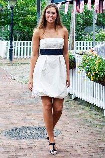 bcbg-dress.jpg
