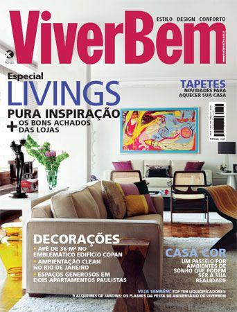 capa-177-342×450.jpg