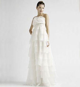 marchesa_bridal_b.jpg