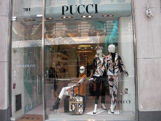 pucci3.jpg