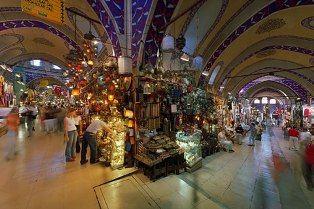 grand_bazaar2.jpg