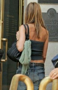 jennifer-aniston-rare-jewel-011.jpg