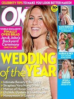 jennifer-aniston-wedding-ok-magazine.jpg