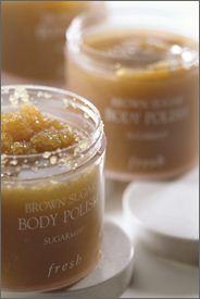 brown-sugar-body-polish.jpg