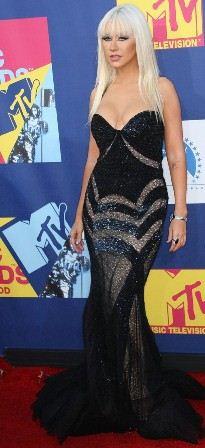 christina-aguilera-2008-mtv-vmas-08.jpg