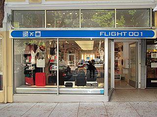 flight001-04.jpg