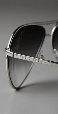 oculos-aviator.jpg