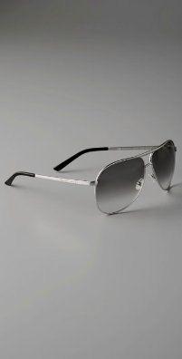 oculos-aviator2.jpg