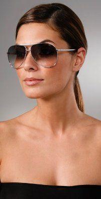oculos-aviator3.jpg