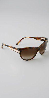 oculos-grace-kelly.jpg