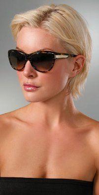 oculos-grace-kelly2.jpg
