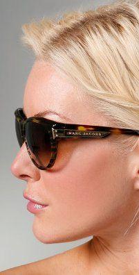 oculos-grace-kelly3.jpg