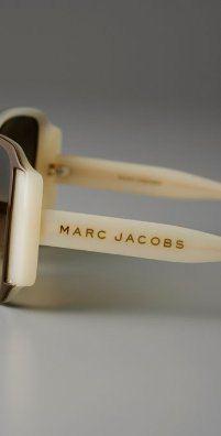 oculos3.jpg