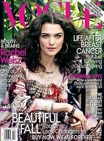 rachel-weisz-vogue-october-2008.jpg