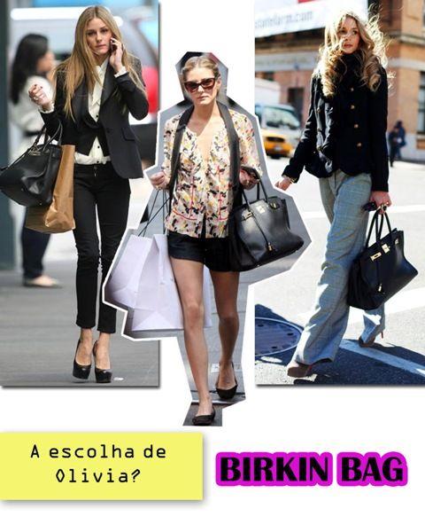 birkin-bag-copia
