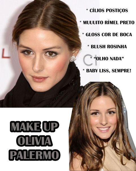 make-up-copia