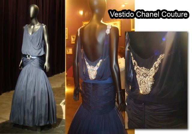 vestido-chanel-copia1