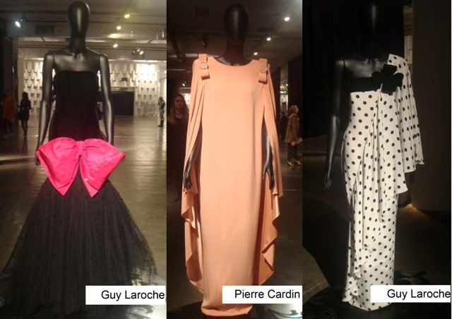 vestidos-couture2-copia1