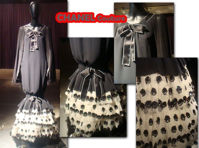 vestidos-couture3-copia