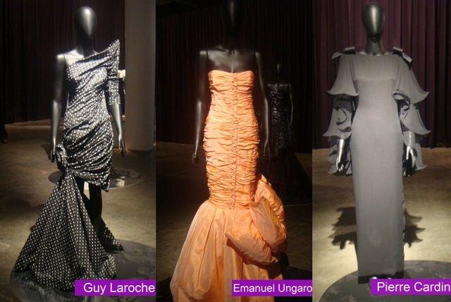 vestidos1-copia