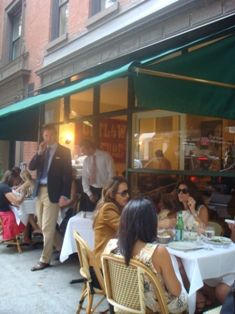ny restaurantes2